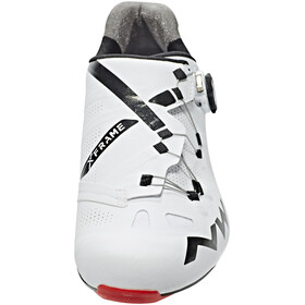 Northwave Extreme GT Shoes Men white/black